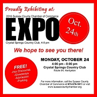 Sussex_Co_Chamber_of_Commerce_Expo_200.jpg