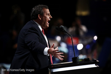 christie-obs-20161030-450.png