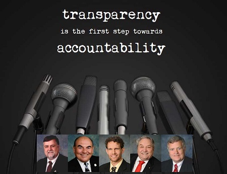 transparency-450.jpg