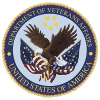 veterans-affairs-logo-200.jpg