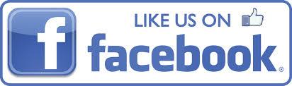 facebook_like_2.png