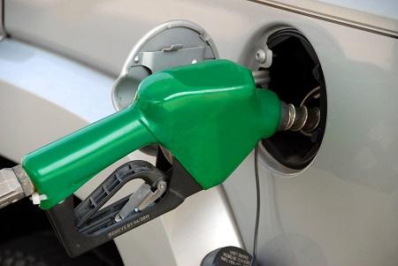 pumping-gas-450.jpg
