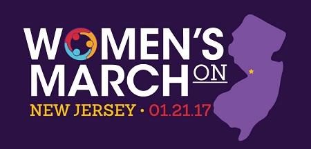 NJDSC-Womens-March-450.jpg