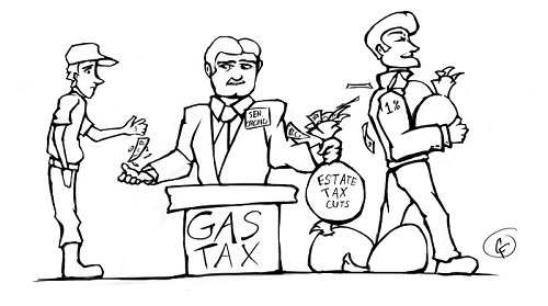 Oroho-Gas-Tax-2-500.jpg