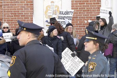 rodney-protest-450.jpg