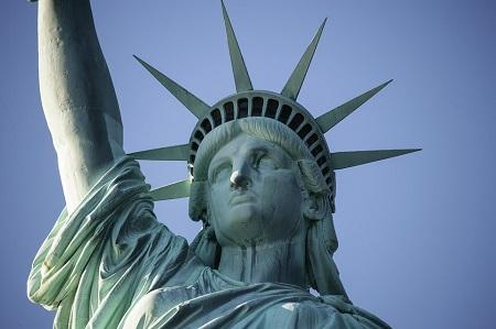 statue-of-liberty-450.jpg