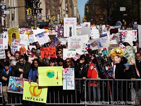 not-presidents-day-rally-450.jpg