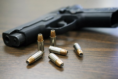 Gun_violence-450.jpg