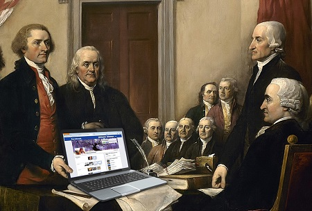 Online_Privacy_and_the_Founding_Fathers.jpg