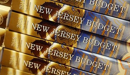 2018-nj-budget.jpg
