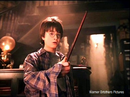 harry-potter-wand-450.jpg