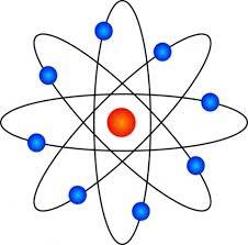 nuclear01.jpg