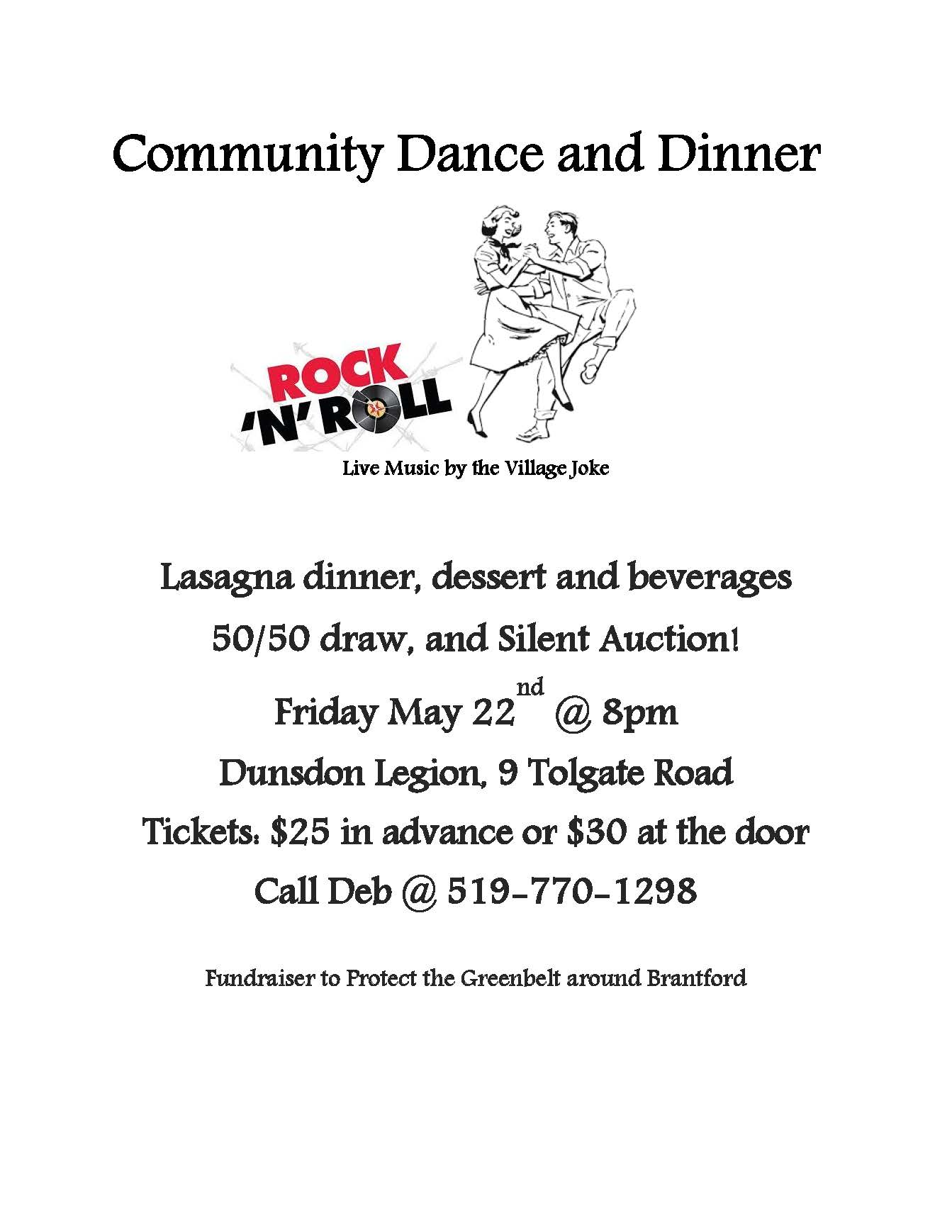 Community_Dance_and_Dinner_May_8-1.jpg