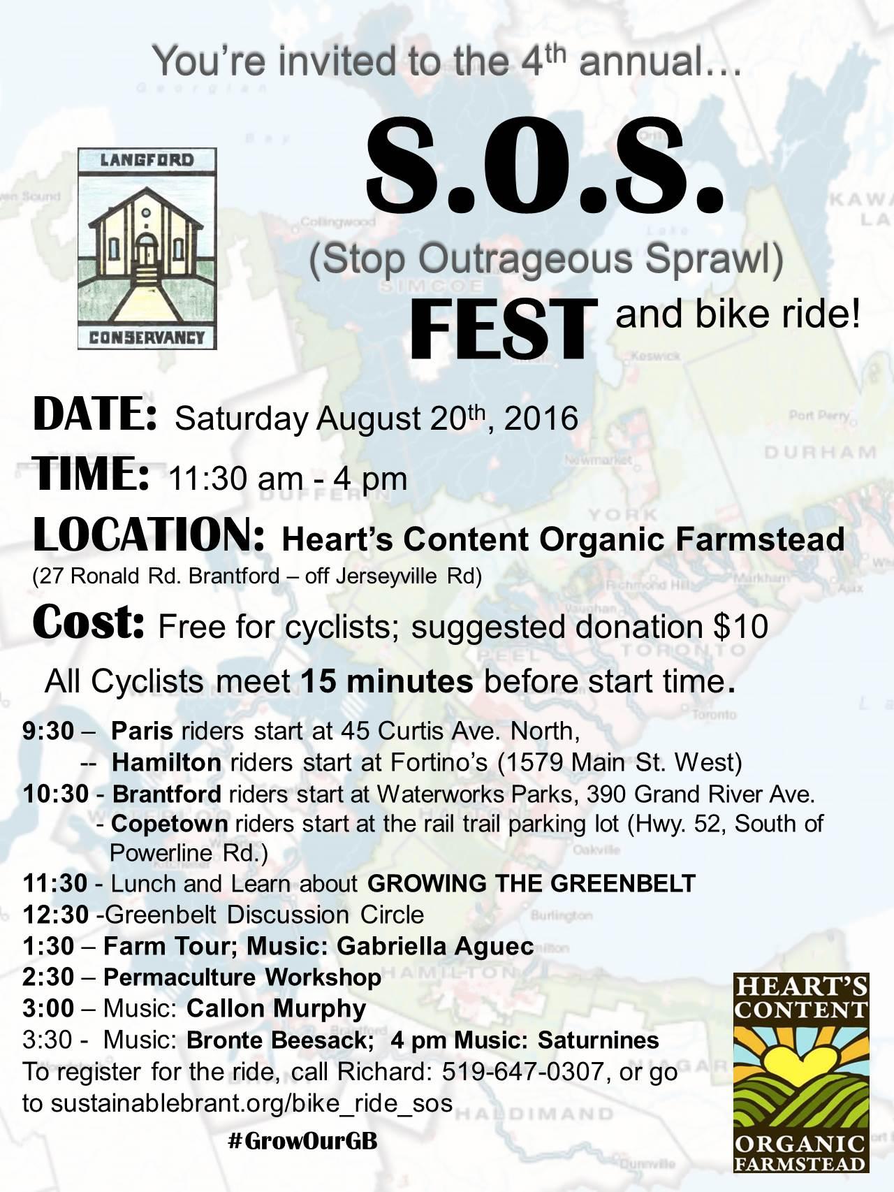 SOS_Fest_Poster_Aug_18-1.jpg