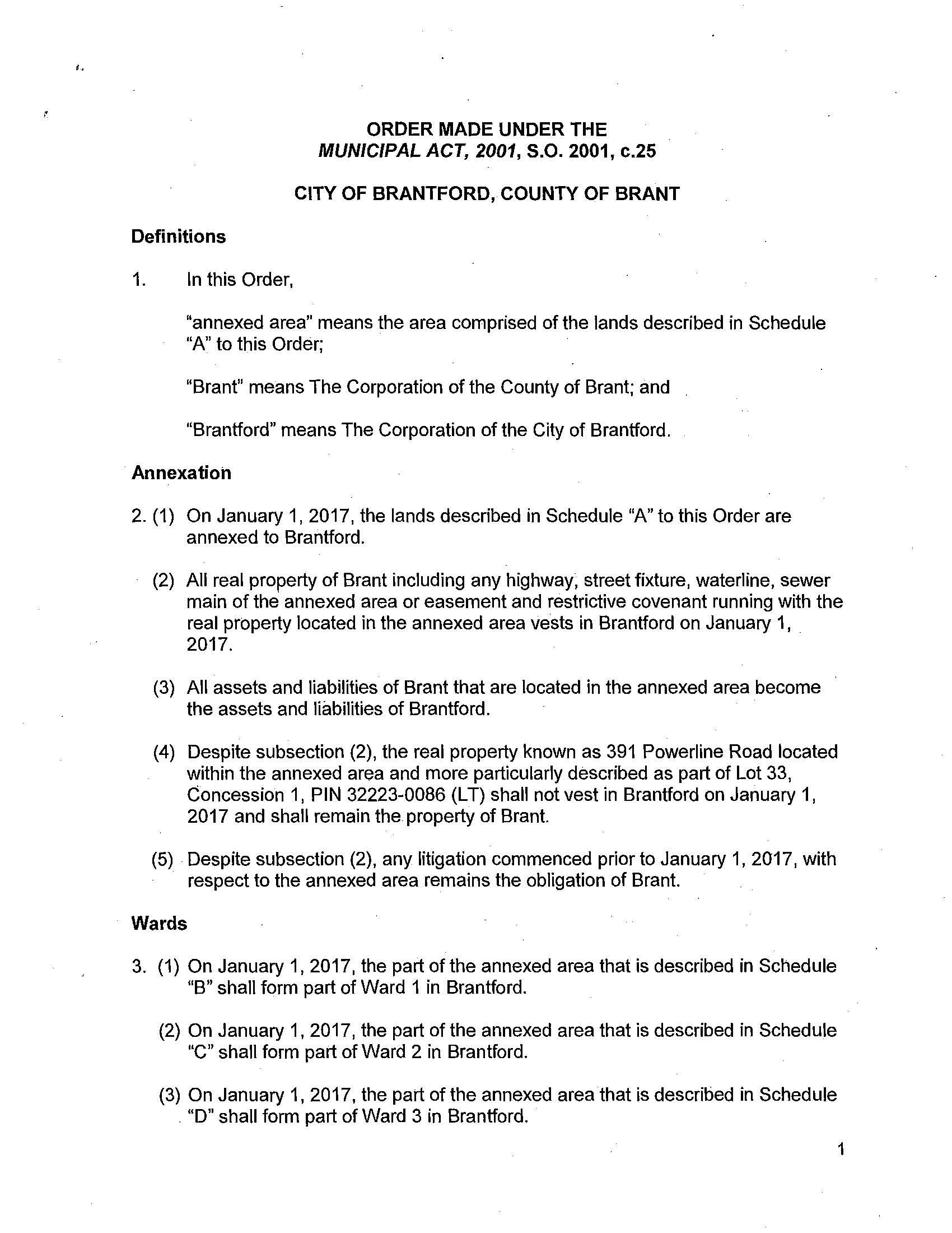 Brantford_Boundary_Signed_Order_Page_01.jpg