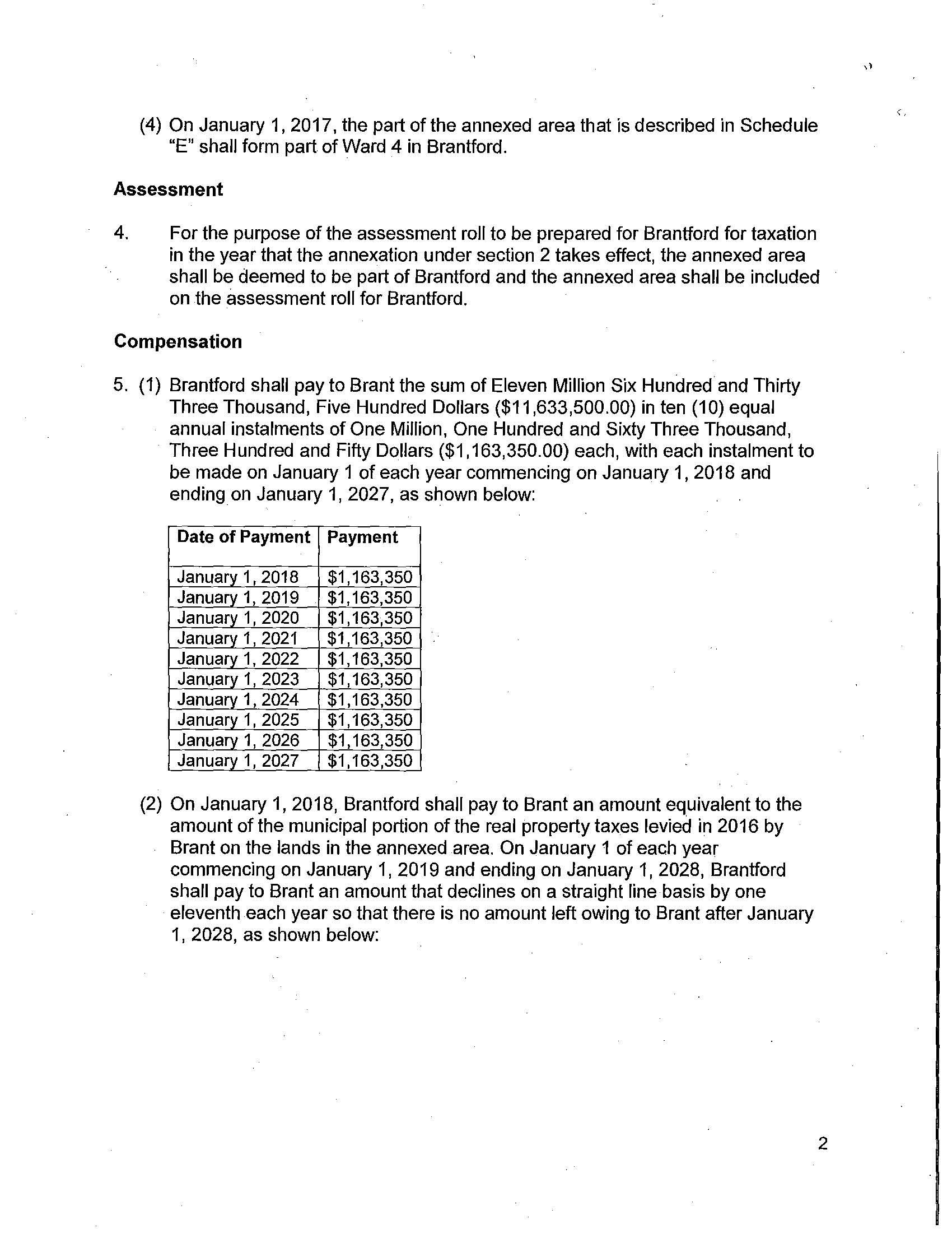 Brantford_Boundary_Signed_Order_Page_02.jpg