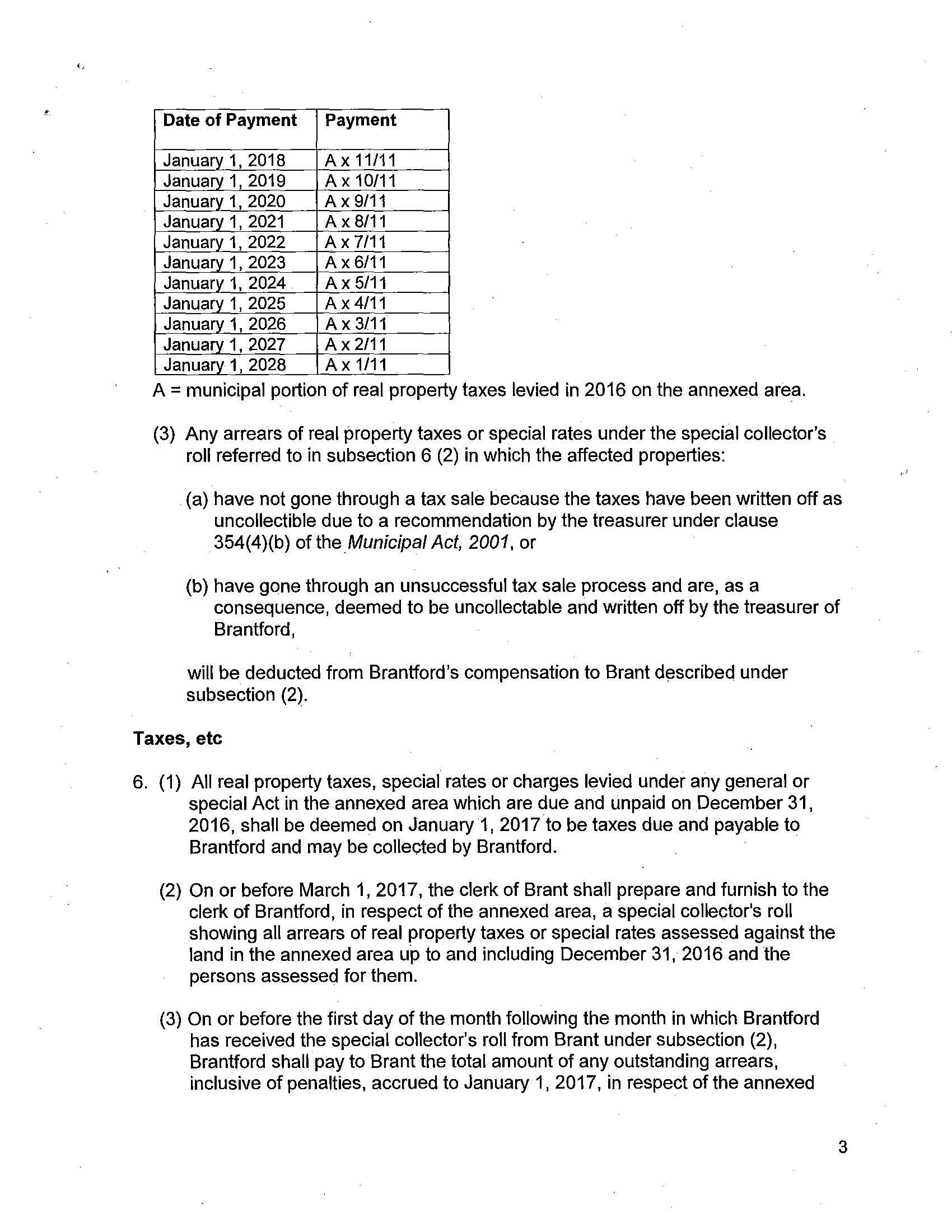 Brantford_Boundary_Signed_Order_Page_03.jpg