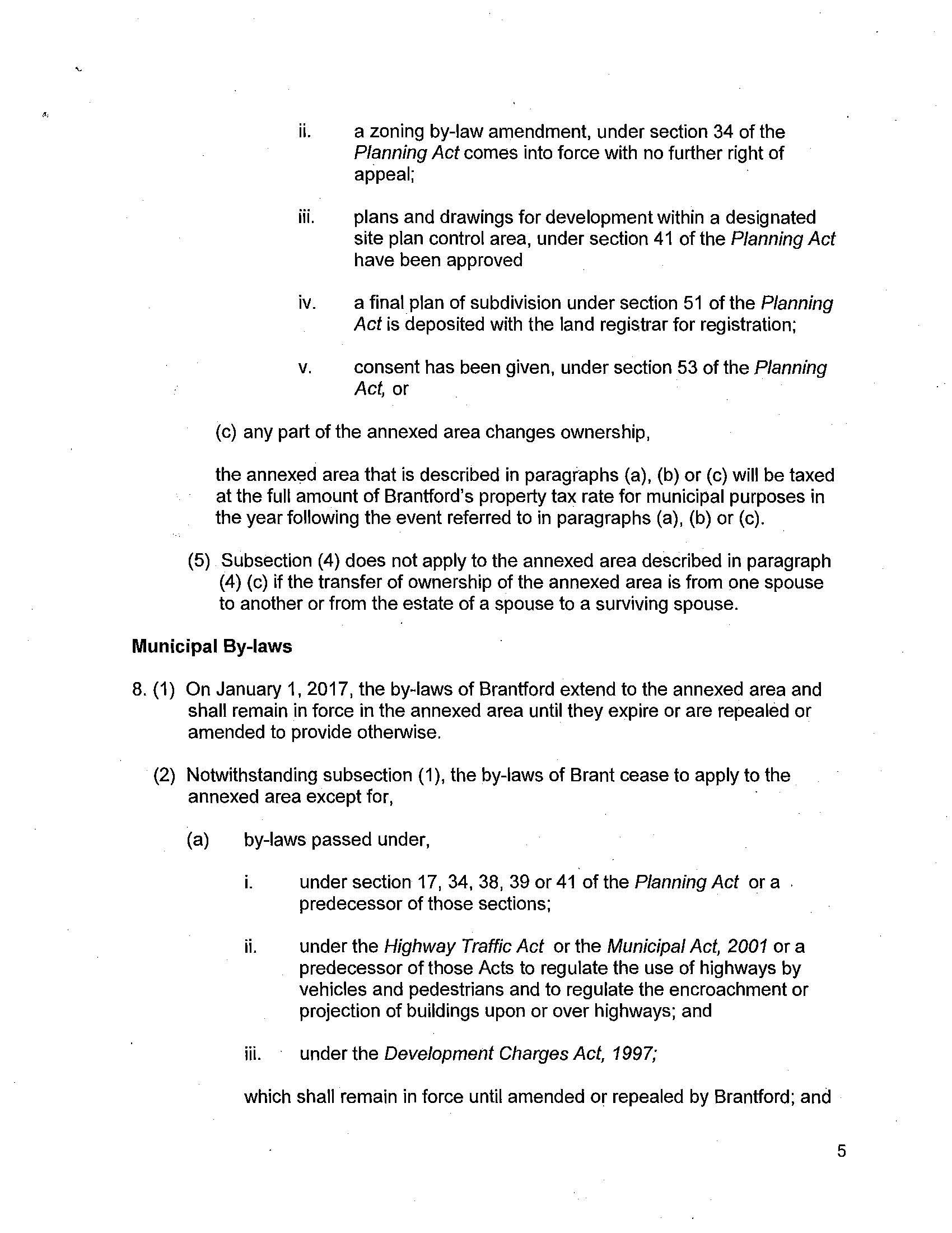 Brantford_Boundary_Signed_Order_Page_05.jpg