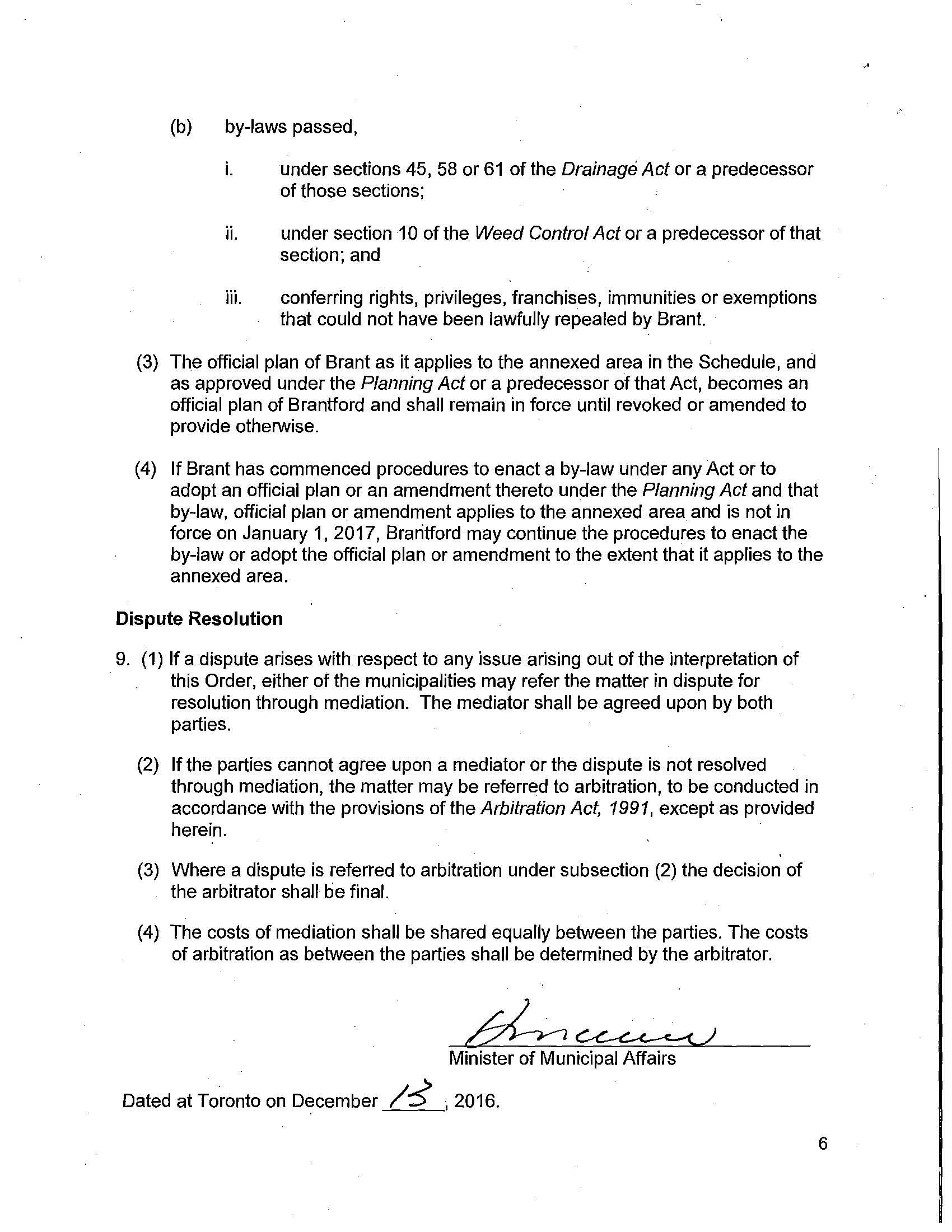 Brantford_Boundary_Signed_Order_Page_06.jpg