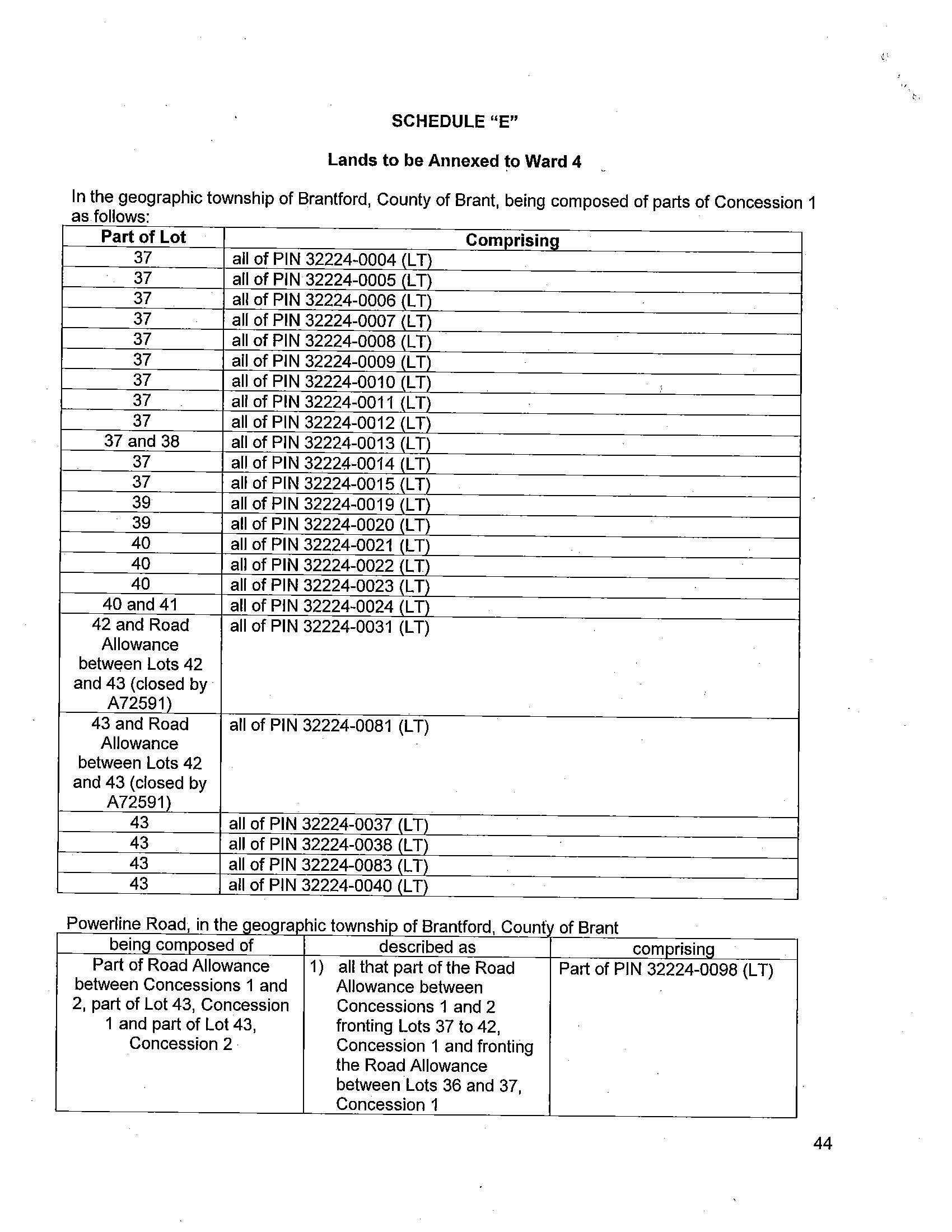 Brantford_Boundary_Signed_Order_Page_44.jpg