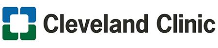 Cleveland-Clinic-450x100.jpg