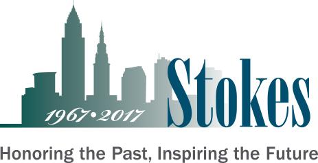 Stokes-Logo-Large.jpg