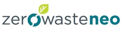 ZWNEO_Logo.jpg