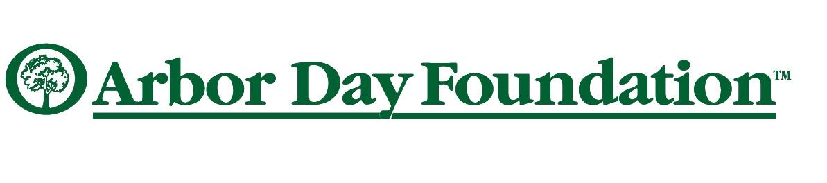 arbor-day-logo.jpg