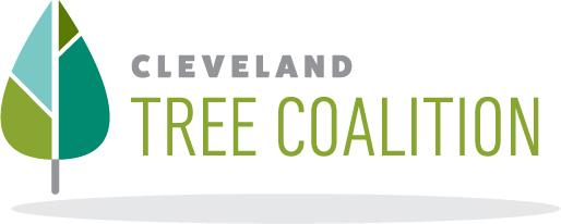 ClevelandTreeCoalition-color.jpg