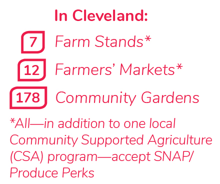 Farmers_Markets.jpg