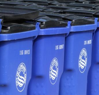 Recycling_bins.jpg
