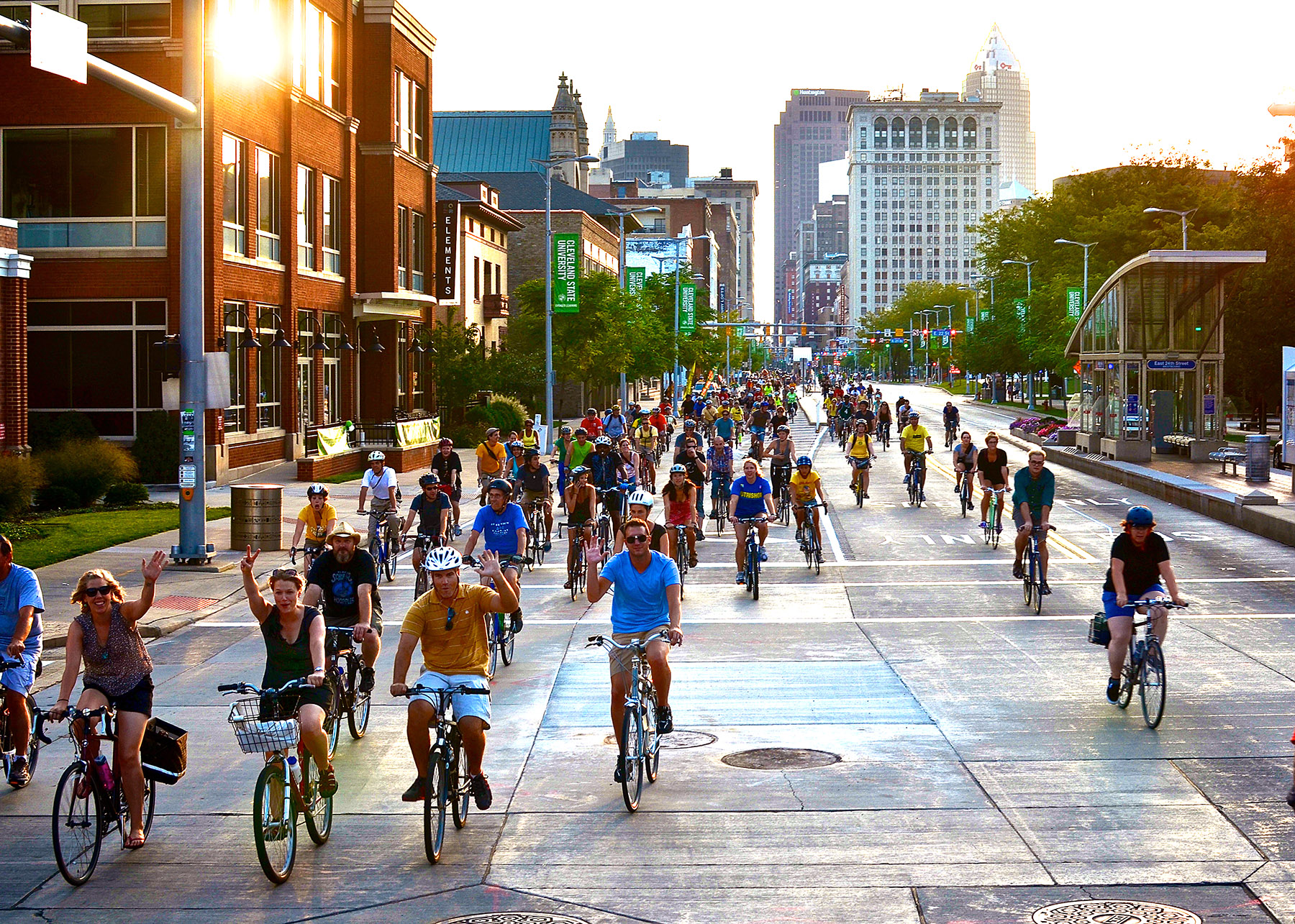 Cleveland_Cyclists_from_Cuyahoga_Bike_Map.jpg