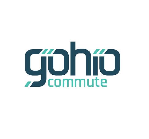 GohioCommute_Logo_Primary_FullColor_(for_flip).png
