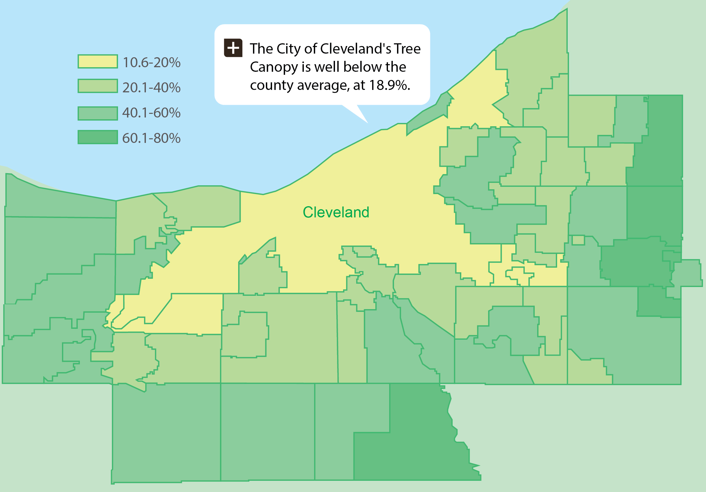treecanopy_(Cuyahoga_County__with_CoC_callout)_5.26.16.jpg