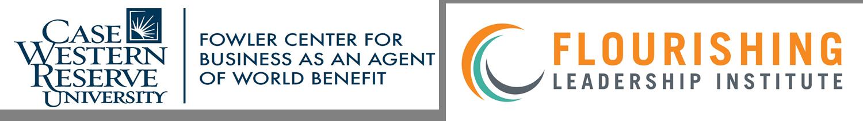 CWRU-FLI_logo.png