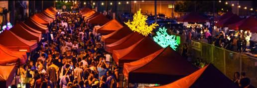night_market.jpg