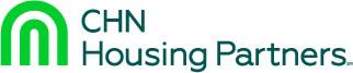 CHN-Logo_(2).jpg