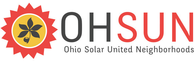 cropped-OH-SUN_Logo-FINAL.jpg