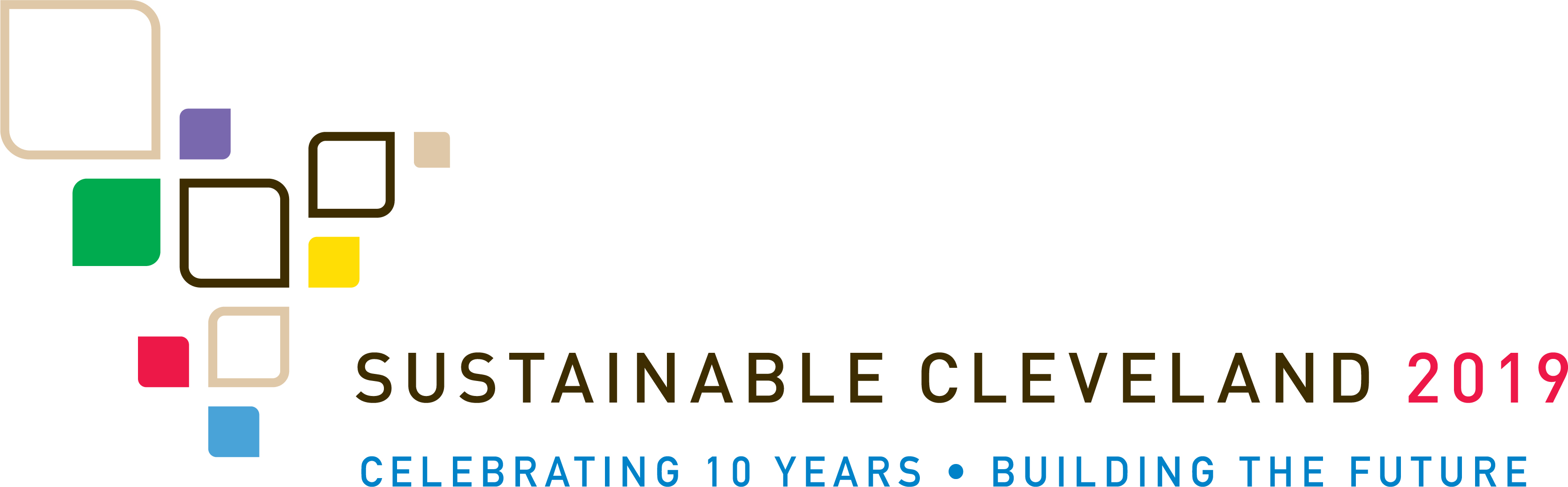 SUSTAINABLE_CLE_Logo_PrimaryBuildFuture.jpg