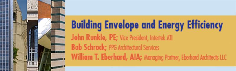 building_envelope.jpg