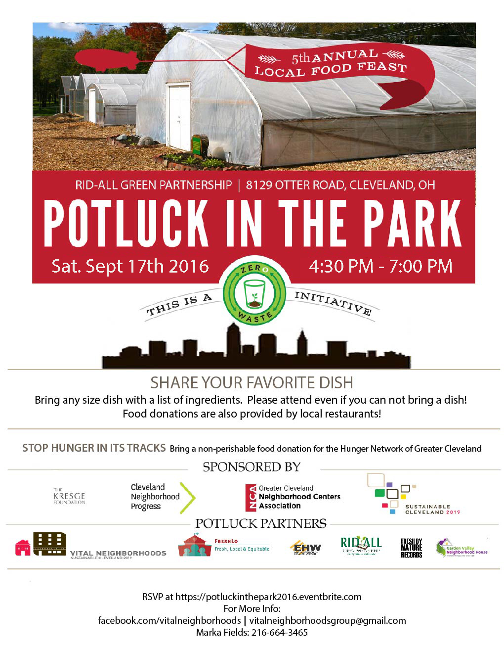 PotluckInThePark2016Flyer_final.jpg