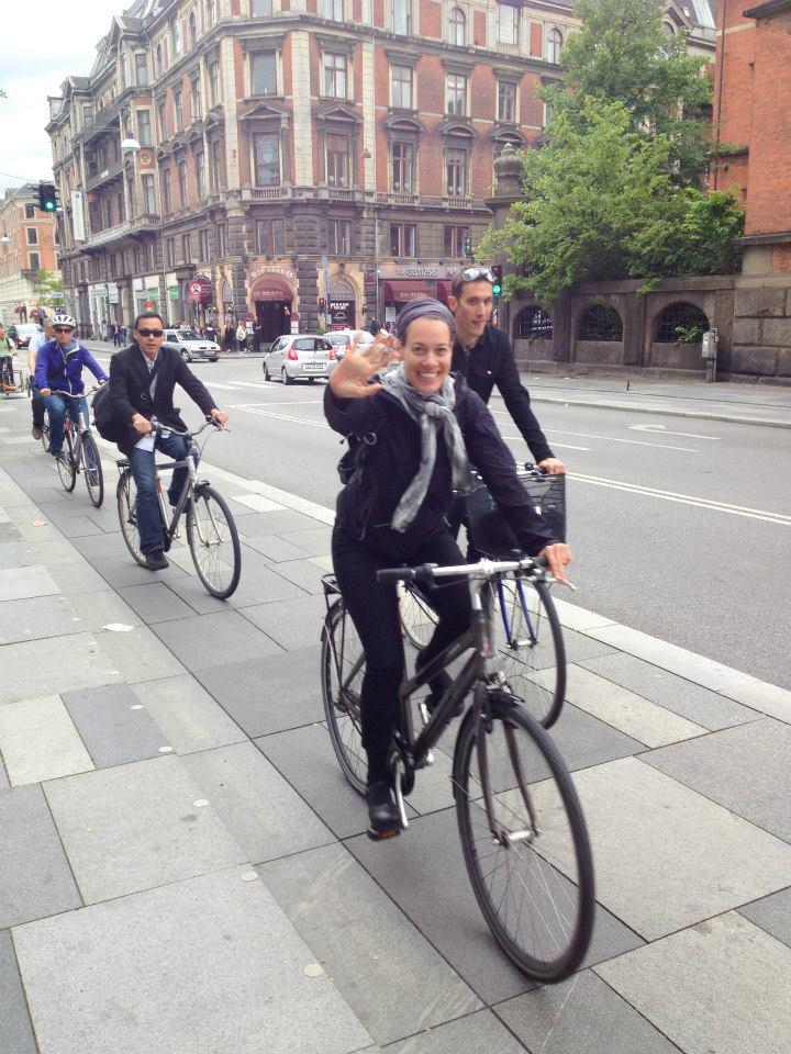 jenita_bike.jpg