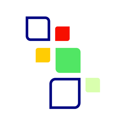 sustainablecleveland.org favicon