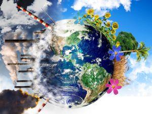 Ecologist_revolution.jpg