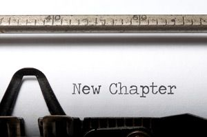 New_Chapter.jpg