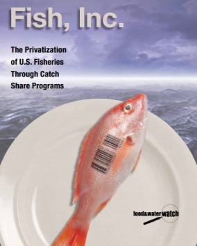 Fish__Inc_cover.jpg
