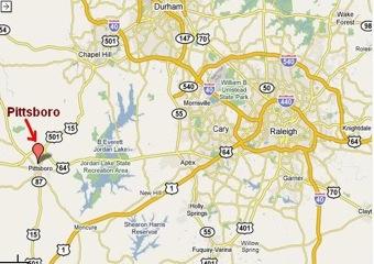 PBO_Map.jpg