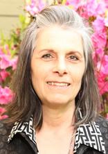 Janet Nichols