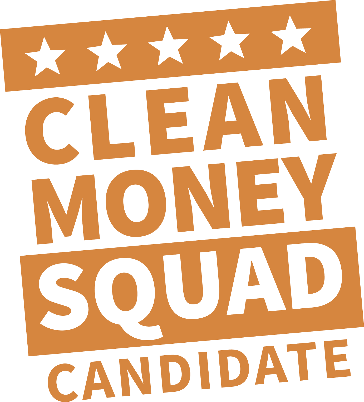 cleanmoneysquad-candidate.png