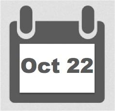 Oct_22_Calendar_Logo.jpg